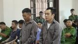Xe innova lùi trên cao tốc: Tài xế Hoàng vẫn bị đề nghị truy tố 7-15 năm tù