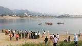 Đất thủy điện Hòa Bình liên tiếp các vụ trẻ đuối nước thương tâm
