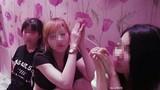 Nhân viên spa, karaoke, massage... dịch vụ trá hình bán dâm cho khách