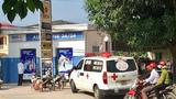 Nhân viên ngân hàng BIDV ở Nghệ An bị điện giật tử vong