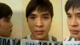 Nguyễn Văn Lộc trốn trại, bị truy nã nguy hiểm thế nào?