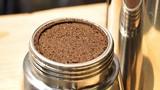 """Bã cà phê hoá ra lại là """"thần dược"""" cho cuộc sống thường ngày"""