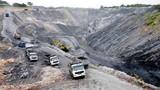 Quảng Ninh: Tai nạn tại Công ty than Dương Huy, 4 công nhân tử vong