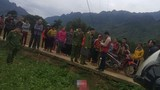 Vụ một người phụ nữ tử vong giữa cánh đồng tại Hà Giang: Mâu thuẫn từ việc mổ thận cho con?