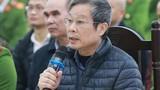 Xét xử AVG: Cựu Bộ trưởng Son lại khai nhận 3 triệu USD nhưng không đưa cho con gái