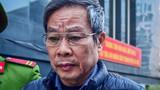 Xét xử AVG: Luật sư tiết lộ lý do gia đình ông Son không nộp lại 3 triệu USD