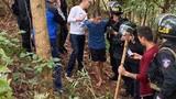 Bắt được hung thủ nghi ngáo đá thảm sát nhiều người ở Thái Nguyên