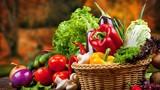 Mẹo chọn rau củ quả tươi ngon, không 'ngậm độc', an toàn tuyệt đối