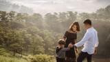 """Vợ chồng trẻ """"trốn Tết"""" đi du lịch: Xu hướng có phù hợp?"""