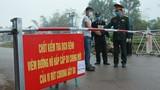 """Virus Corona xâm nhập Việt Nam: Điểm danh những vụ trốn khỏi khu cách ly và nguyên nhân """"khó đỡ"""""""
