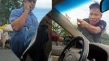 Vụ giang hồ chặn xe công an Đồng Nai: Truy tố Giang 36 cùng đồng phạm