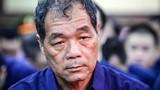 Truy tố ông Trầm Bê với khung hình phạt 12-20 năm tù