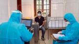 Muốn cách ly gần nhà, thanh niên bịa tin bị bỏ mặc ở Hương Sơn
