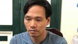 Kẻ dùng súng hơi bắn người để mua vui ở Hà Nội đối diện mức án nào?