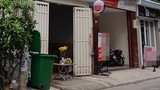 Phát hiện thi thể 2 thai nhi trong thùng rác công ty giày ở Vũng Tàu