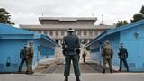 Triều Tiên phá lệnh đình chiến, Hàn Quốc nổi giận