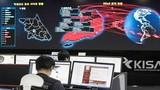 Nhà Trắng: Hacker Triều Tiên đứng sau mã độc WannaCry