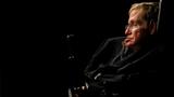 Nhà vật lý thiên tài Stephen Hawking vừa qua đời ở tuổi 76