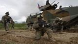 Mỹ-Hàn khởi động tập trận chung, bỏ qua cảnh báo từ Triều Tiên