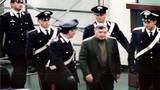 Mafia Italy: Khi quan chức bắt tay với tội phạm