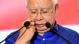 Malaysia ra lệnh cấm xuất cảnh đối với cựu Thủ tướng Najib Razak