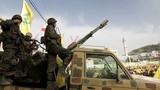 Bí ẩn lý do Iran rút quân khỏi chiến trường miền Nam Syria