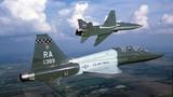 Soi dàn máy bay huấn luyện Mỹ có thể chuyển giao cho Việt Nam
