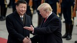 """Cựu quan chức Mỹ: Tổng thống Trump đang """"dâng chiến thắng"""" cho Triều Tiên"""