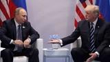 """Điện Kremlin """"úp mở"""" về khả năng tổ chức thượng đỉnh Nga - Mỹ"""