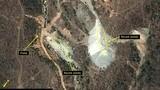 Tình báo Mỹ tố Triều Tiên bí mật sản xuất thêm nhiên liệu hạt nhân