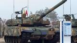 Video: Những vũ khí bí mật quân sự vô tình bị tiết lộ