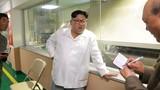 Sự thật đằng sau việc ông Kim Jong-un không tiếp Ngoại trưởng Mỹ