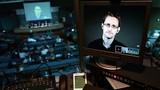 Luật sư riêng tiết lộ cuộc sống của Edward Snowden ở Nga