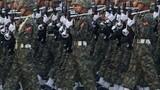 Mỹ bất ngờ phong tỏa tài sản quân đội Myanmar