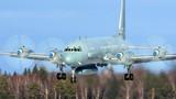Sự thật đã quá rõ, Nga vẫn muốn điều tra về tai nạn máy bay IL-20