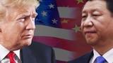 Từ cuộc chiến thương mại Mỹ-Trung đến chiến tranh lạnh kiểu mới?