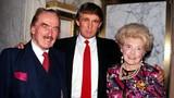 Hé lộ bí mật đằng sau khối tài sản khổng lồ của ông Trump