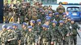 Liên minh Mỹ-Hàn lại lục đục vì chia sẻ chi phí quân sự