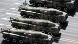 Ngạc nhiên lý do Mỹ rút khỏi hiệp ước hạt nhân với Nga