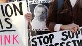 Châu Âu lên án vụ Khashoggi nhưng vẫn bán vũ khí cho Saudi Arabia