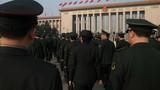 Mỹ mở chiến dịch lớn chống gián điệp kinh tế Trung Quốc