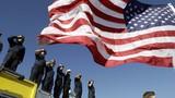Người Mỹ tiếc thương sĩ quan cảnh sát hy sinh trong vụ xả súng