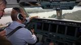 Tổng thống Nga Putin nghĩ gì về thủy phi cơ Be-200?