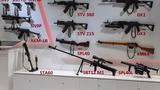 Khám phá loạt súng trường hiện đại trong Quân đội Việt Nam
