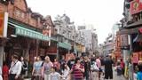 Đoàn khách du lịch 152 người VN nghi bỏ trốn tại Đài Loan