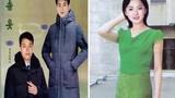Triều Tiên ra mắt dòng quần áo đặc biệt có thể ăn được