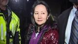 Bộ trưởng Tài chính Mỹ tuyên bố bất ngờ về vụ Huawei