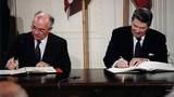 Ngày mai 2/2: Mỹ sẽ rút khỏi Hiệp ước INF