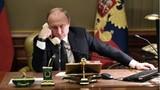 Vì sao tin tặc chẳng thể nghe lén được điện thoại của ông Putin?