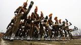 Quân đội Ấn Độ lộ điểm yếu chí tử sau đụng độ với Pakistan